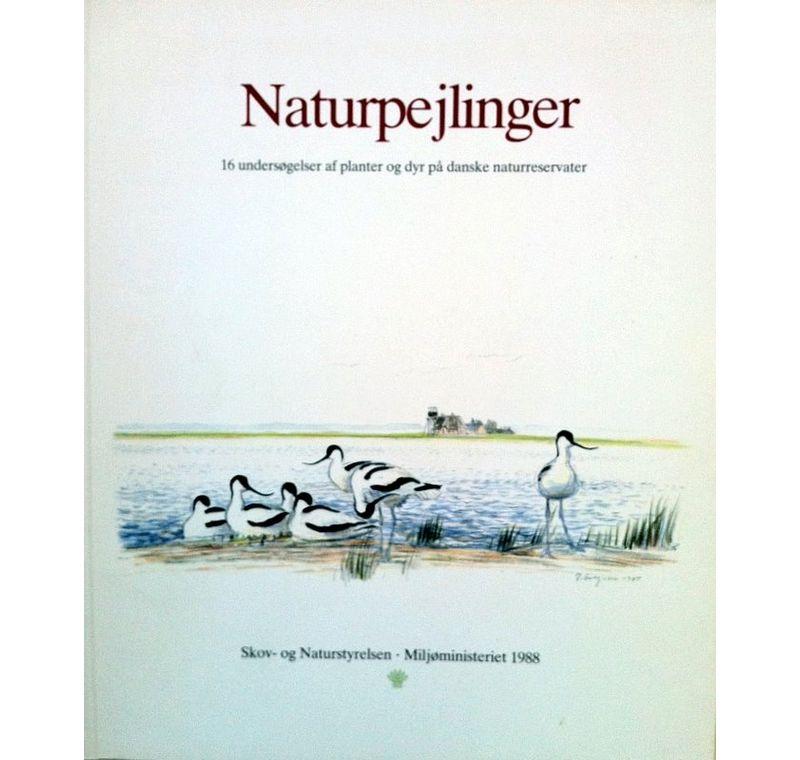 jens-gregersen_8843